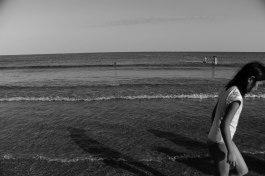 Good Harbor Beach, Massachusetts